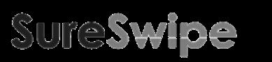 sureswipe logo