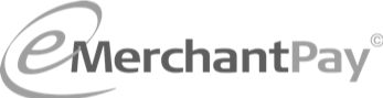 eMerchantPay logo