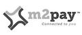 M2Pay logo