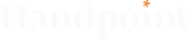 Handpoint Logo