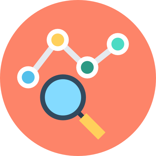 reporting and analytics tools