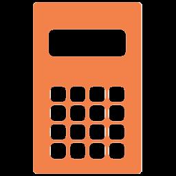card reader logo