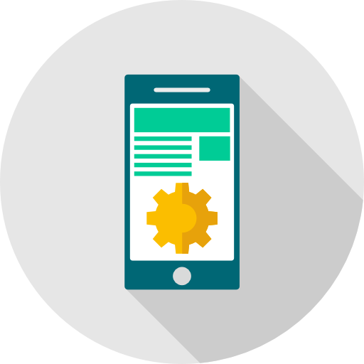 SDK in mobile application