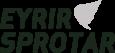 eyrir sprotar investment firm logo