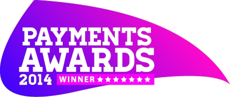 payments awards 2014 compliance of the year