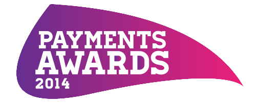 payment awards 2014 logo
