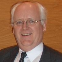 B.N.E. Electronics managing director