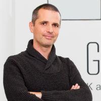 Gastrofix CEO